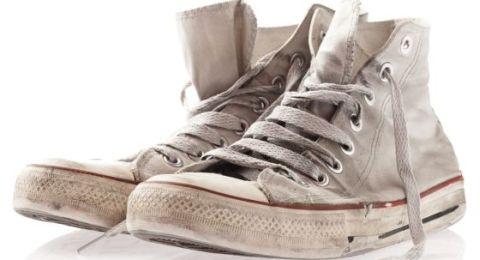 Schuhe 480x 1