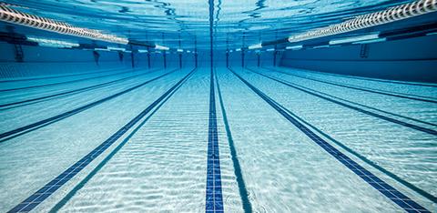 Schwimmbad Shutterstock 480