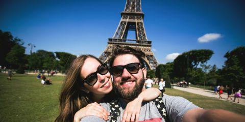 Selfie Shutterstock 480x240
