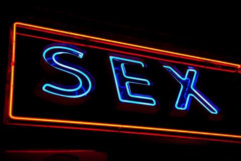 Sex Shutterstock 480x 1