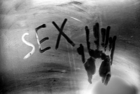 Sex Shutterstock 480x