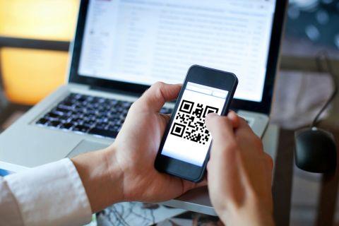Shutterstock Whatsapp Web 480