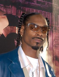 Snoop Shutterstock Featureflash