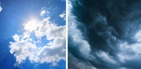 Sonne Regen Shutterstock 480x