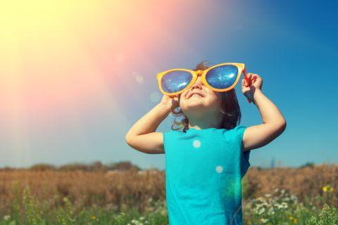 Sonne Shutterstock 480x