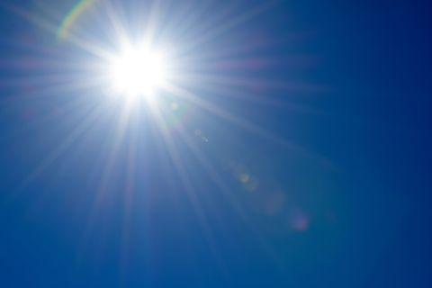 Sonnenschein Shutterstock 480xpg