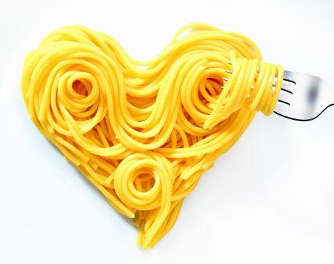 Spagetthi 3 Shutterstock 480x