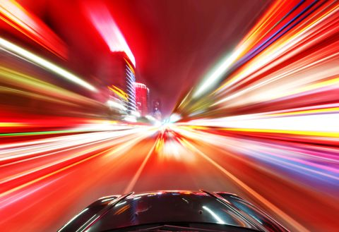 Speed Shutterstock 480x