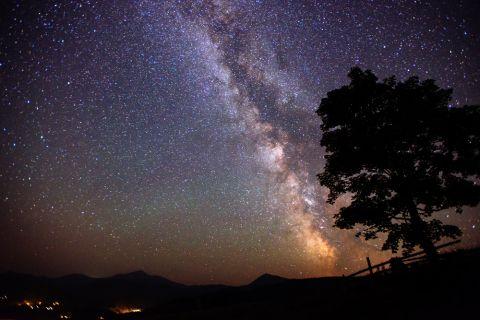 Sternenhimmel 480xjpg