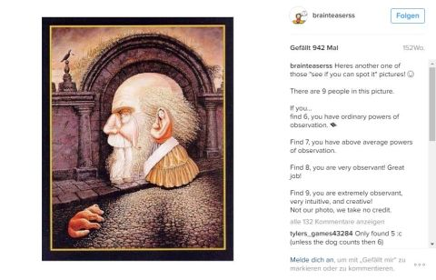 Suchbild Instagram 480