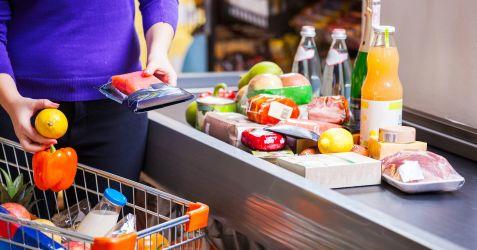 Supermarkt 480