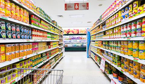 Supermarkt480 06photo