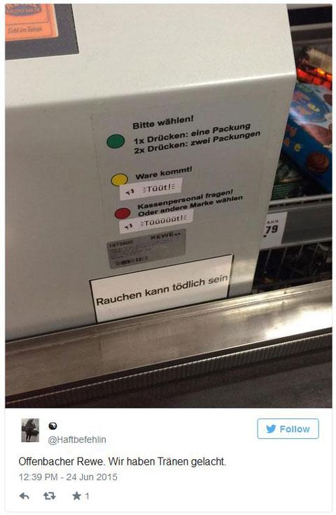 Supermarktpanne10twitter