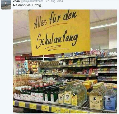 Supermarktpanne4twitterjeanhoffmann