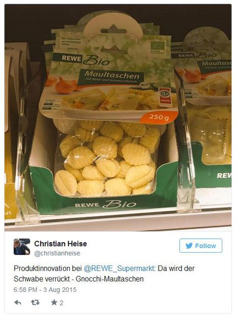 Supermarktpanne8twitterchristianheise