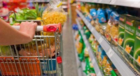 Supermarktz St 480