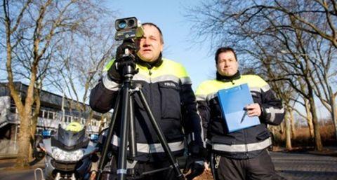 Symbolbildquellepolizei288 Polizeipressestelle Rhein Erft Kreis