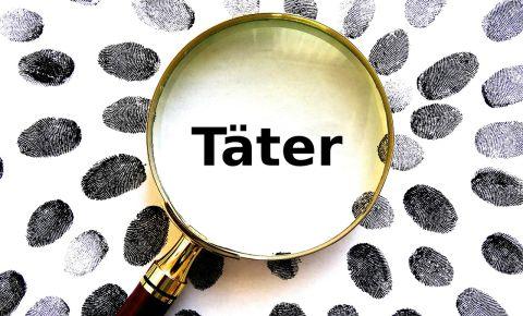 Taeter 480x 2