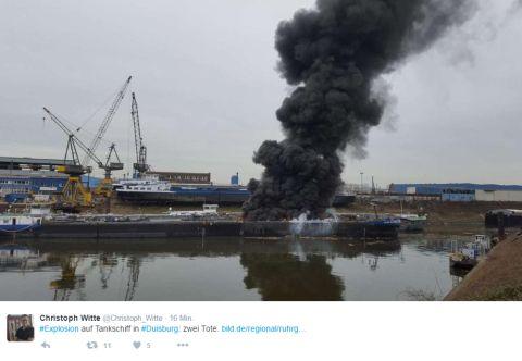 Tankschiff Twitter 480x