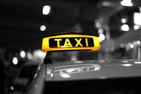 Taxi Shutterstock 480x
