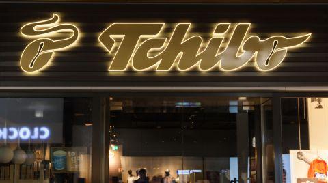 Tchibo St 480 Tobias Steinert
