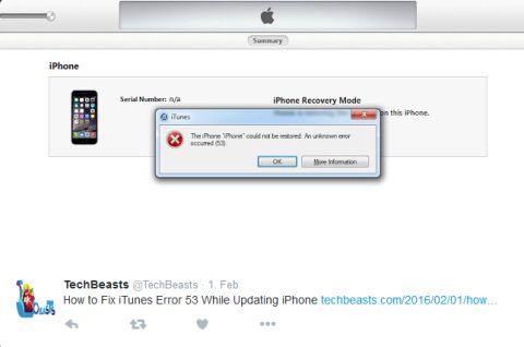 Tech Beaststwitter 1