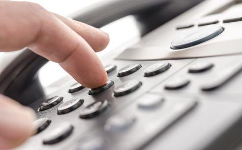 Telefon 480 St