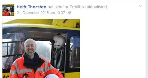 Thorsten1