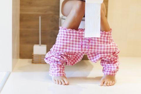 Toilette Shutterstock 480xjpg