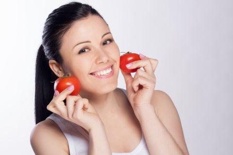 Tomaten Shutterstock 480x