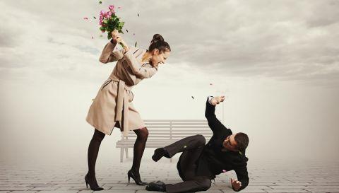 Trennung 2 Shutterstock 480x