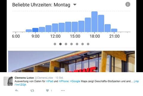 Twitter Clemens Lotze
