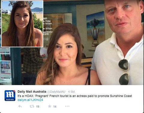 Twitter Daily Mail Australia480
