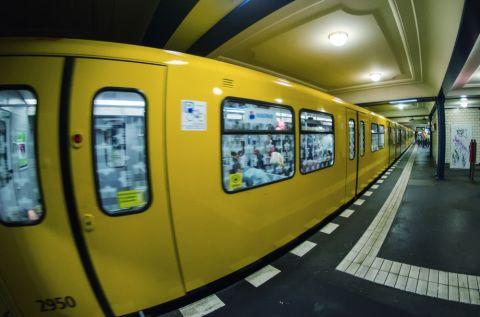 Ubahn Shutterstock Pisaphotography Shutterstock 480x