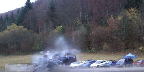 Unfall 480x