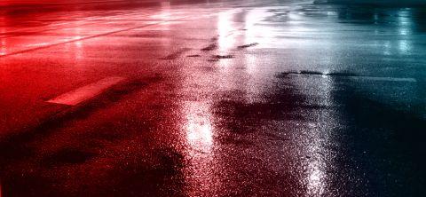 Unfall Shutterstock 480x