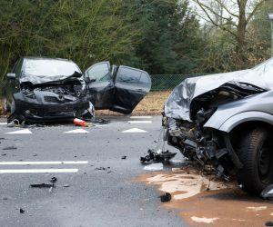 Unfall Shutterstock Robert Hoetink