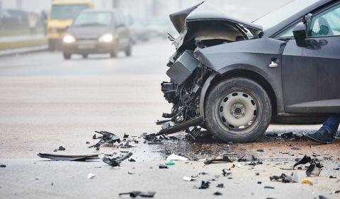 Unfall St 480