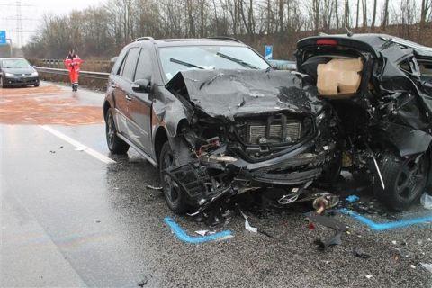 Unfall Verkehrsdirektion Koblenz 480x