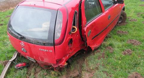 Unfall01 1