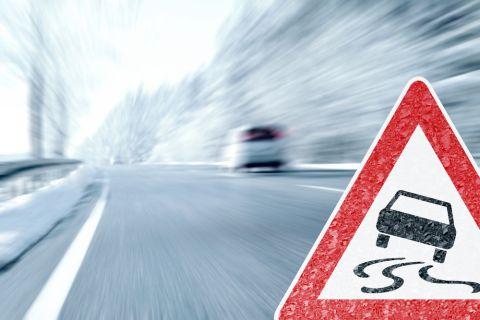 Verkehr Shutterstock 480x 1