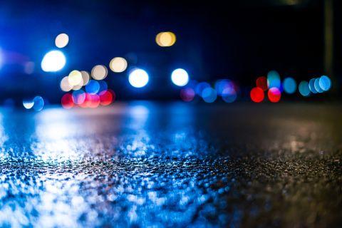 Verkehr Shutterstock 480x