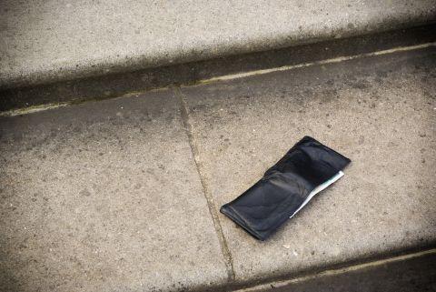 Wallet 480x
