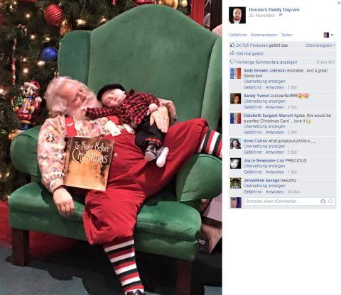 Weihnachtsmann 4