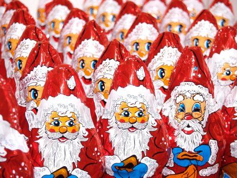 Weihnachtsmann 480xss