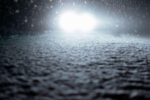 Wetter 1 Shutterstock 480x