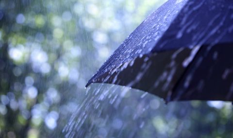 Wetter St 480