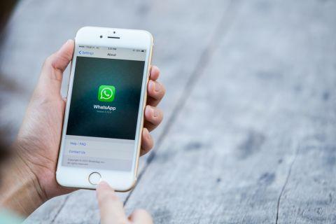 Whatsapp 10 Face Shutterstock 480x