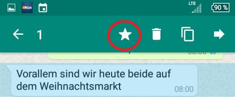 Whatsapp 480x 4