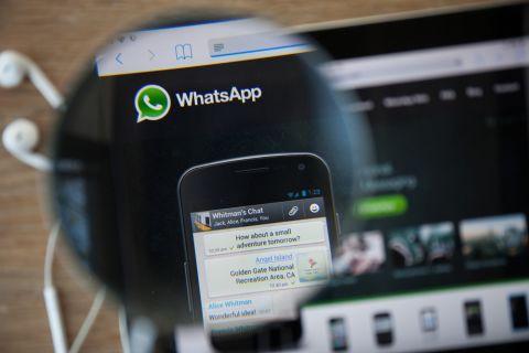 Whatsapp Gongto Shutterstock 480x